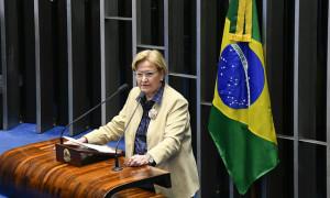 Senado adia decisão sobre incentivo para indústria de refrigerante em Manaus