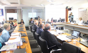 Exportações gaúchas podem ser ampliadas para Camarões e Chade
