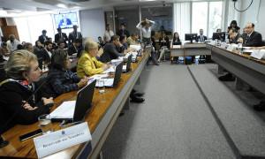 Ministério confirma que espanhol poderá continuar no currículo escolar
