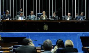 Senado comemora conquistas de 45 anos de pesquisas da Embrapa