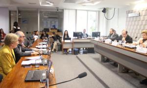 MEC garante recursos para conclusão de obras em hospitais da UFRGS e UFPel