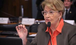 CCJ fará audiência sobre benefício fiscal para matéria-prima de refrigerante