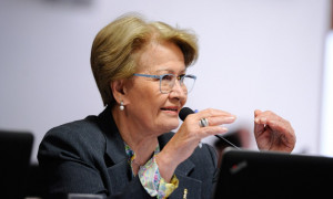 Comissão aprova validade nacional para receitas de remédios controlados