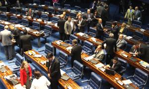 Senado aprova reforma do ensino médio, que segue para sanção