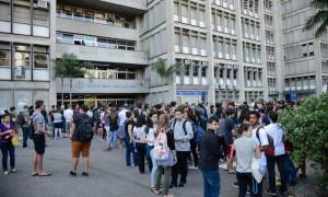 Afetadas pela crise, universidades poderão contar com fundos patrimoniais