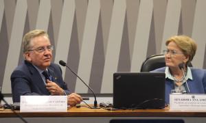 Agricutura familiar estará no Censo Agropecuário, diz presidente do IBGE