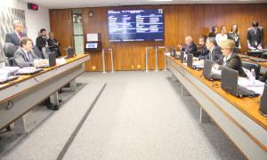 CRA conclui que pesquisas aumentaram a competitividade da agropecuária