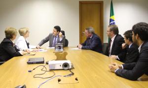 Ministério das Cidades autoriza migração para o Minha Casa Minha Vida em Santa Cruz do Sul