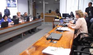 Importação de material biológico humano para pesquisas e ensino é aprovado por comissão do Senado