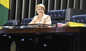 Senado aprova acordo internacional para cooperação contra o crime organizado no Mercosul