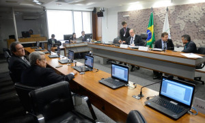 Comissão aprova relatório favorável à MP dos recursos para a educação