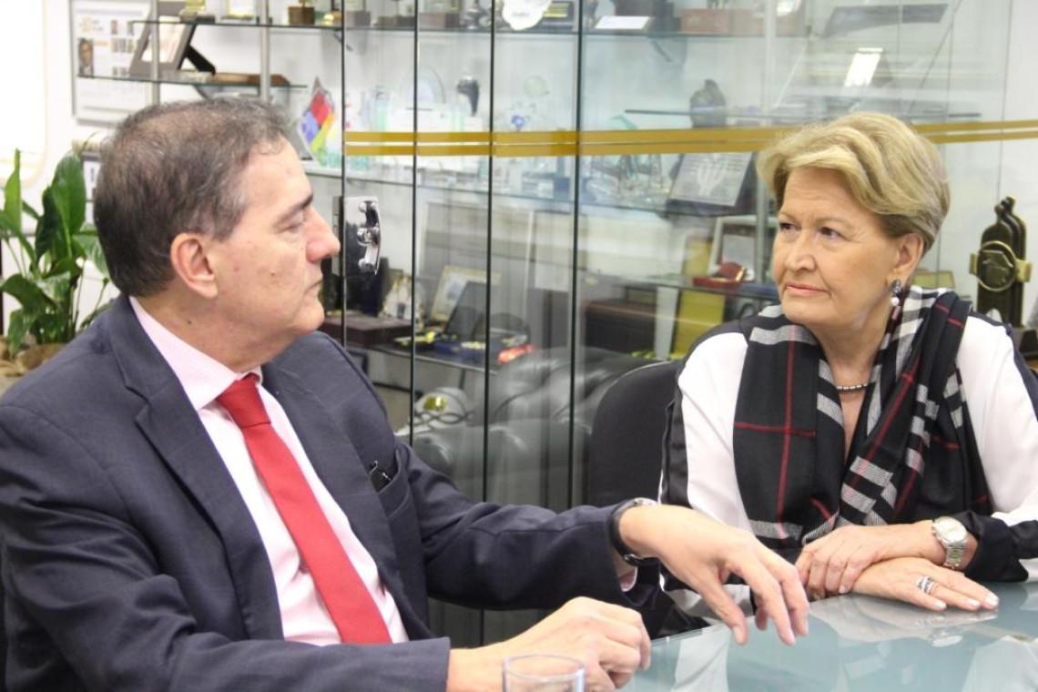 Projeto que agiliza registro de medicamentos estrangeiros é elogiado pela Anvisa