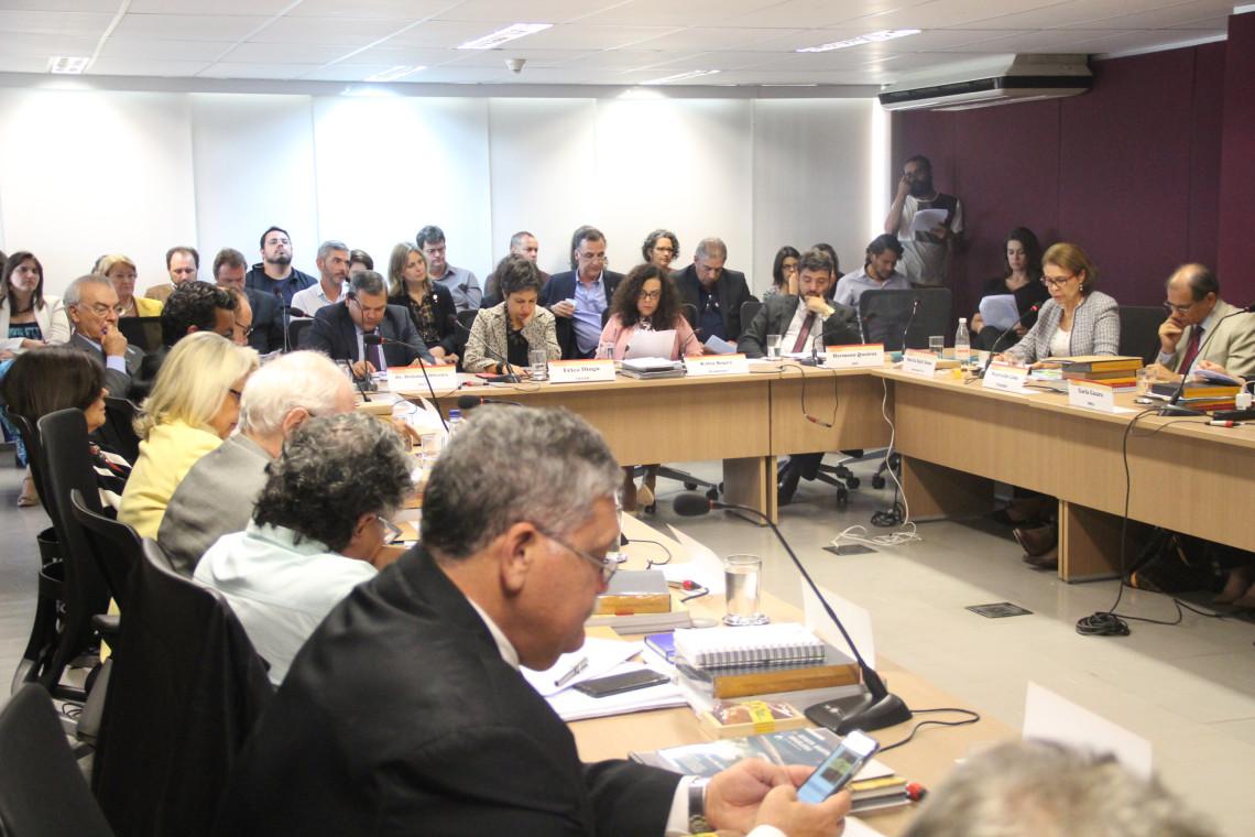 Doces de Pelotas são declarados patrimônio imaterial do Brasil