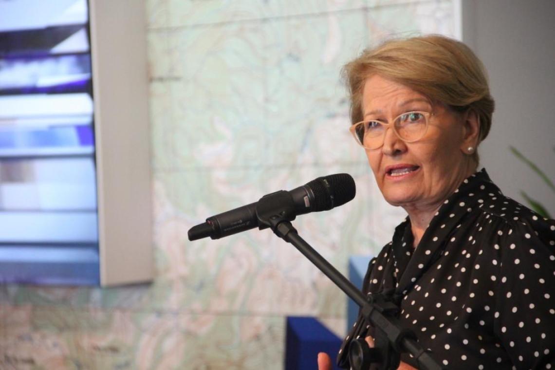 IBGE apresentará dados do Censo Agro neste semestre