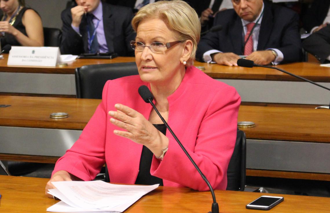 Audiência da Comissão de Relações Exteriores debaterá acordos comerciais com outros países
