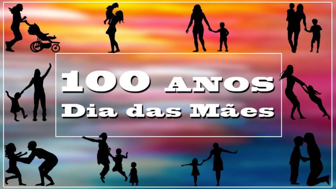 Congresso lembrará os 100 anos de instituição do Dia das Mães em sessão solene