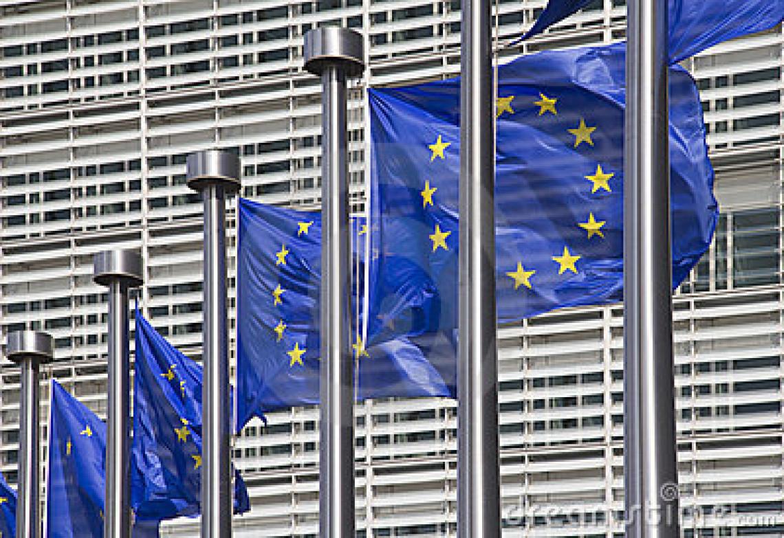 Comissário Europeu da Agricultura insiste na prioridade de acordo entre Mercosul e União Europeia