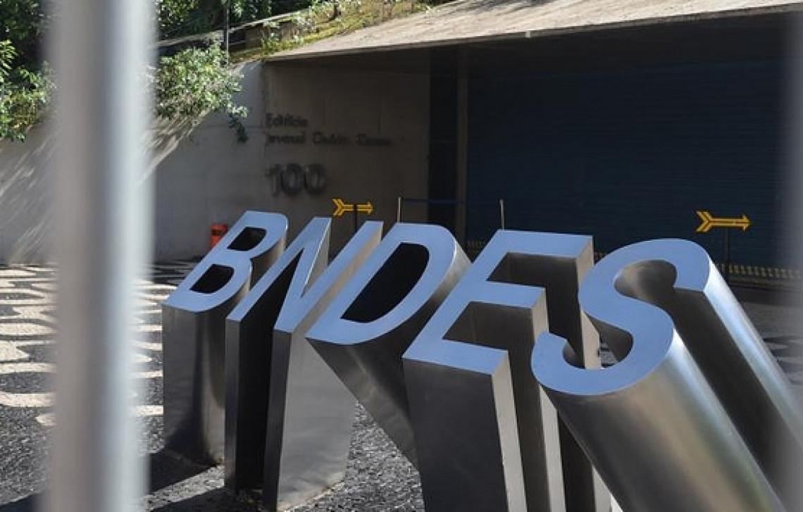 Ana Amélia exalta decisão que obriga BNDES a liberar dados de empréstimo ao Tribunal de Contas da União