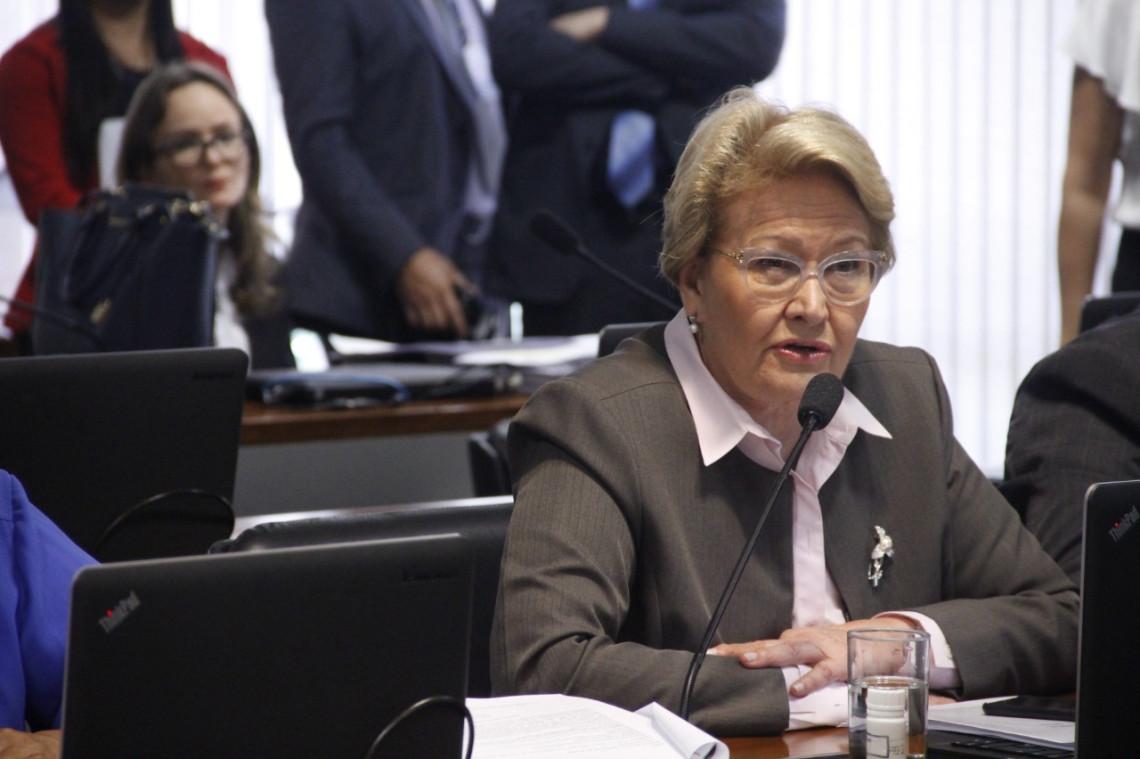 Projeto que torna Lagoa Vermelha a Capital Nacional do Churrasco está pronto para ser votado no Senado