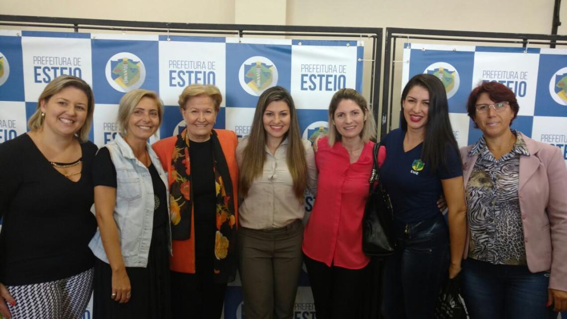 Prefeitura de Esteio se destaca por gestão responsável e transparente