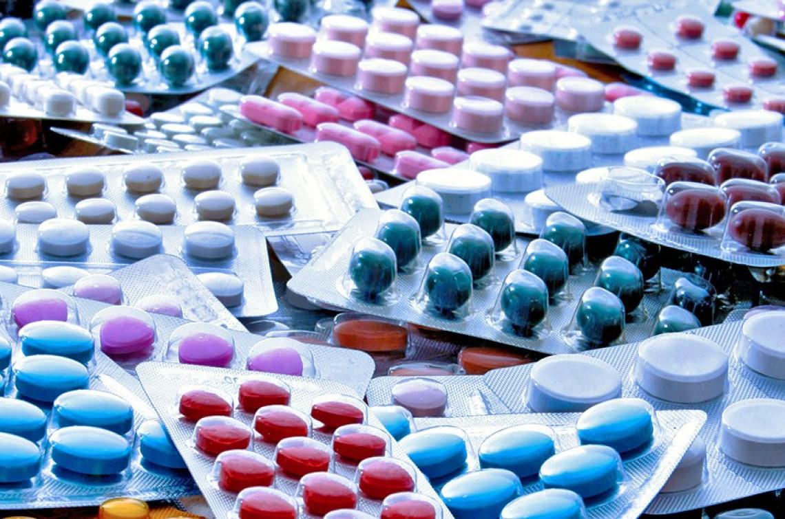 Projeto obriga plano de saúde a fornecer medicamento para doenças crônicas