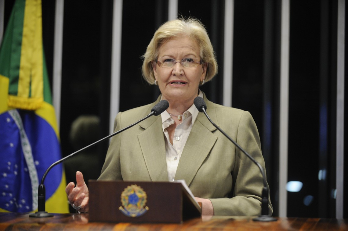Empréstimos do BNDES a outros países terão que ser aprovados pelo Senado, prevê projeto