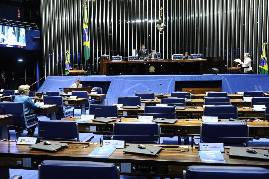 Presidente do PT culpa até a CIA pela crise no Brasil, mas esquece da gestão perdulária da esquerda
