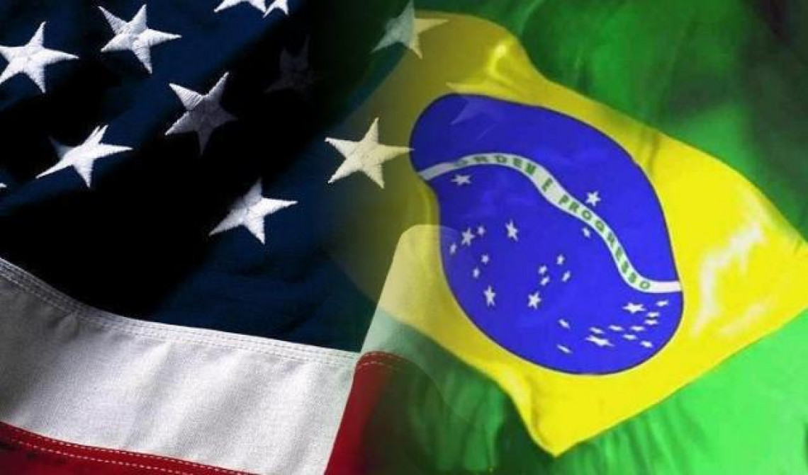 Consulado dos Estados Unidos começa a funcionar em Porto Alegre
