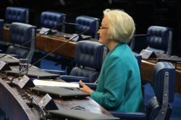 Senado Federal (23.04.2015)