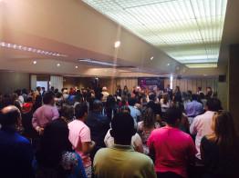 Mulheres potiguares com mandato são homenageadas em evento com a presença da senadora Ana Amélia