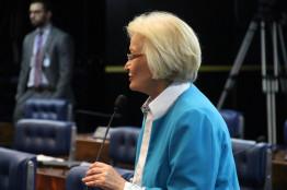 Senado Federal (05.05.2015)