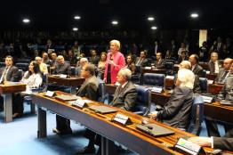 Senado Federal (07.05.2015)