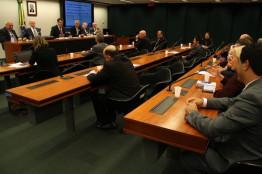Senado Federal (12.05.2015)