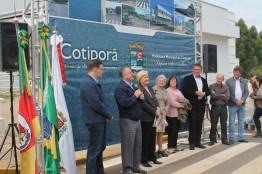 Cotiporã - RS (16.05.2015)