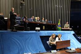 Sessão Especial em homenagem ao Dia Nacional da Defensoria Pública (18.05.2015)
