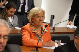Senado Federal (19.05.2015)