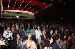 Porto Alegre (25.05.2015)