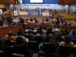 Porto Alegre (23.05.2015)
