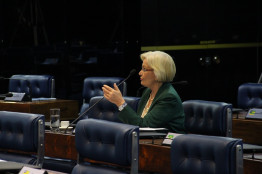 Senado Federal (02.06.2015)