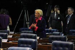 Senado Federal (03.06.2014)