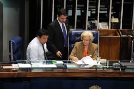 Senado Federal (08.06.2015)