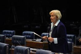Senado Federal (09.06.2015)