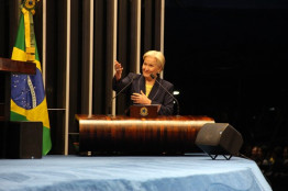 Senado Federal (15.06.2015)