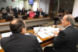 Senado Federal (16.06.2015)