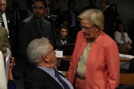 Senado Federal (17.06.2015)