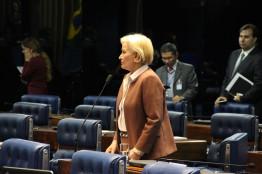 Senado Federal (23.06.2015)