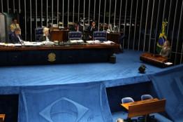 Senado Federal (25.06.2015)