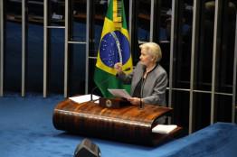 Senado Federal (29.06.2015)