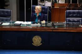 Senado Federal (02.07.2015)