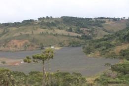 São Joaquim - SC (03.07.2015)
